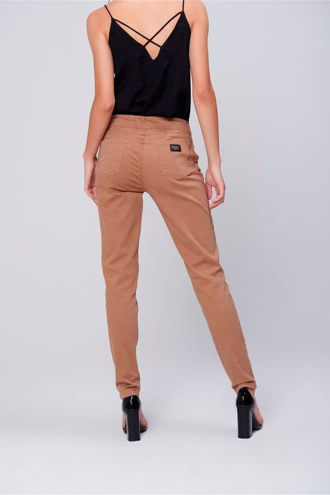 Calca-Jogger-Feminina-color-Costas--