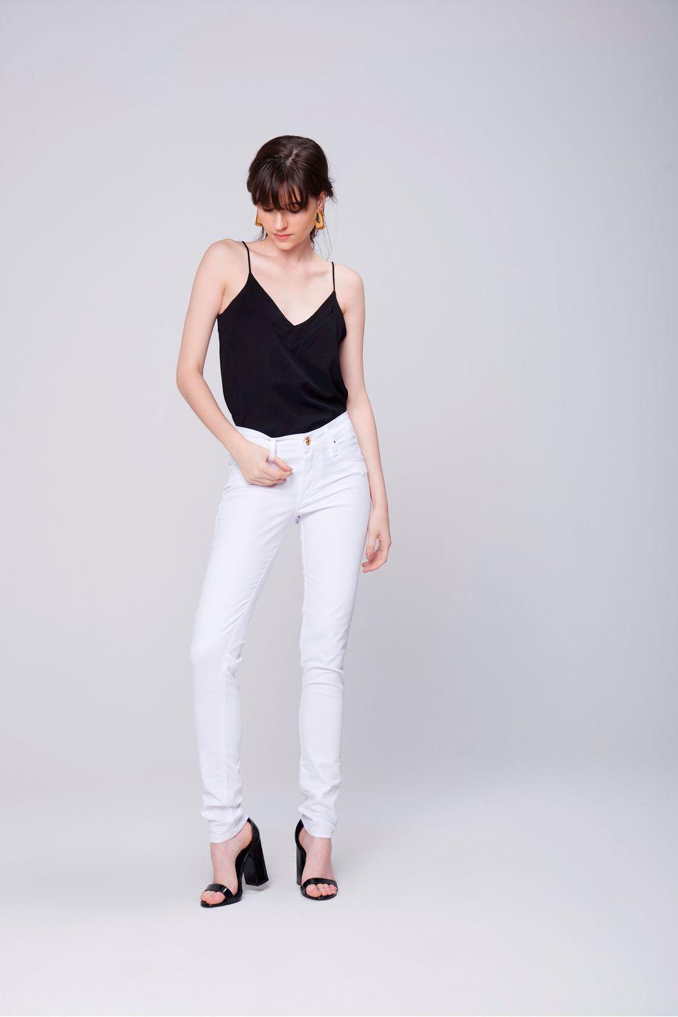 Calca-Skinny-Branca-Feminina-Frente--