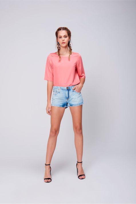 Short-Boyfriend-Jeans-Claro-Frente--