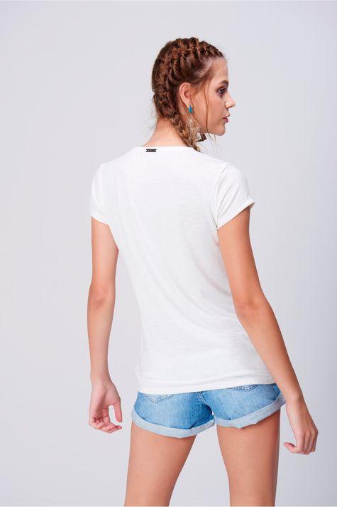 Camiseta-Feminina-Estampa-Floral-Costas--