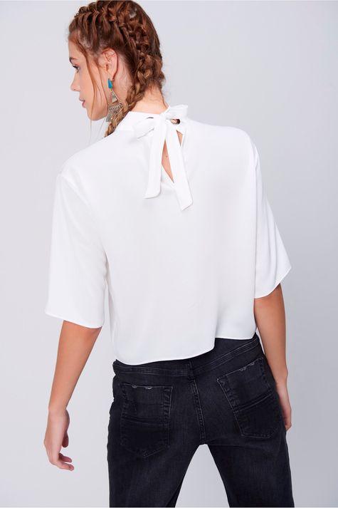 Blusa-Amarracao-Decote-Frente--