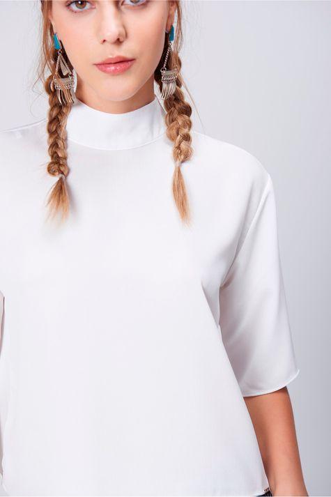 Blusa-Amarracao-Decote-Detalhe--