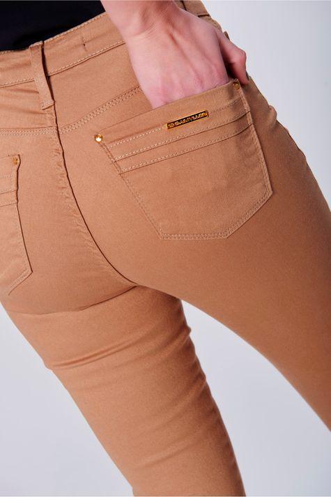 Calca-Jegging-Feminina-Cintura-Alta-Frente-1--