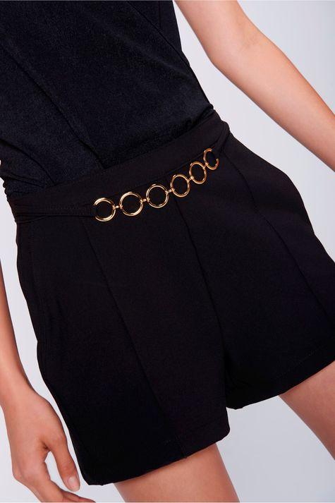 Mini-Shorts-Alfaiataria-Frente--