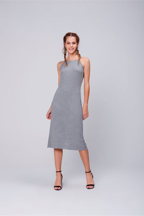 Vestido-Fenda-Lateral-Feminino-Detalhe--
