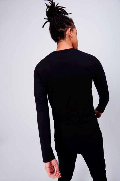 Camiseta-Masculina-Manga-Longa-Frente--