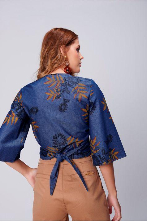Blusa-Cropped-Jeans-Estampa-Floral-Costas--