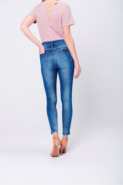 Calca-Jegging-Cropped-Cintura-Alta-Frente-1--