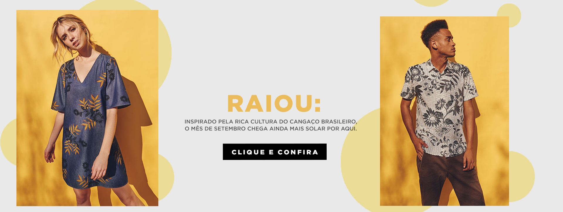 THUMBS: Raiou