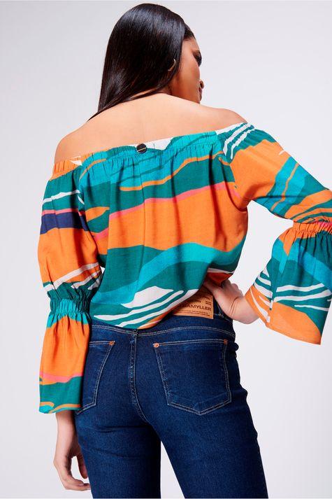 Blusa-Cropped-Decote-Ombro-a-Ombro-Frente--