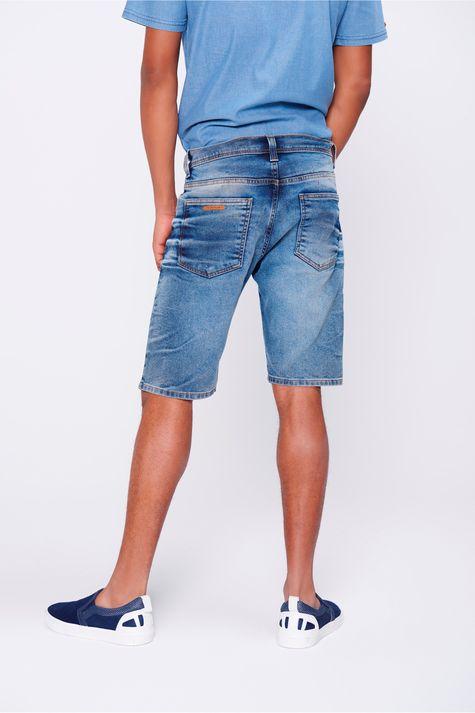 Bermuda-Jogger-Jeans-com-Estampa-Bolso-Costas--