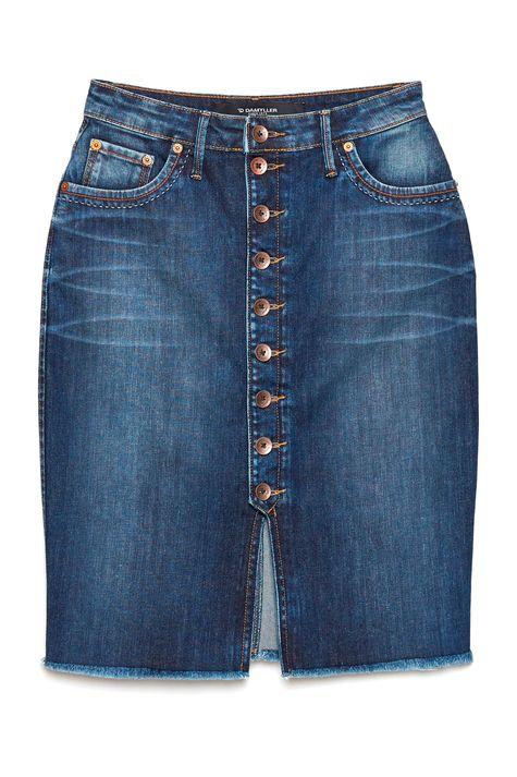 Saia-Secretaria-Jeans-com-Abotoamento-Frente-1--