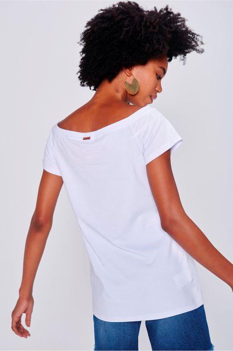 Camiseta-Feminina-Decote-Aberto-Costas--
