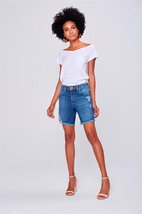 Bermuda-Boyfriend-Jeans-Destroyed-Frente--