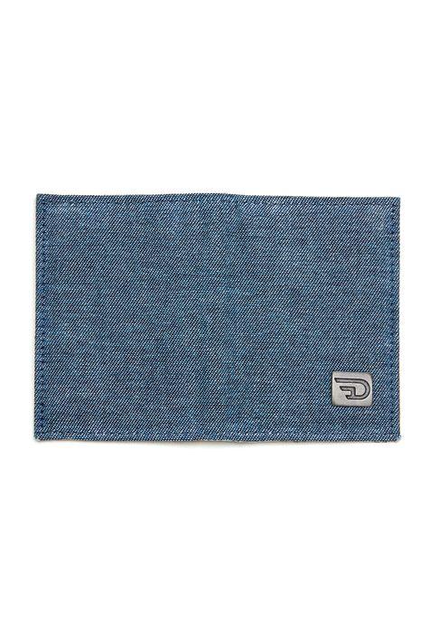 Mini-Carteira-Jeans-Unissex-Frente--