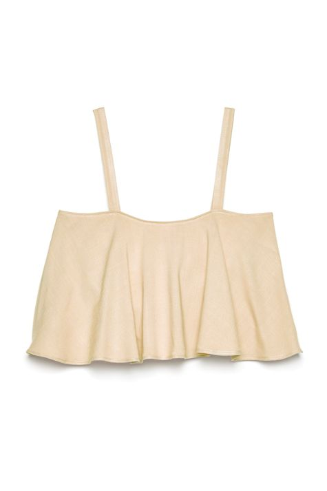 Top-Cropped-de-Viscose-Basico-Detalhe-Still--