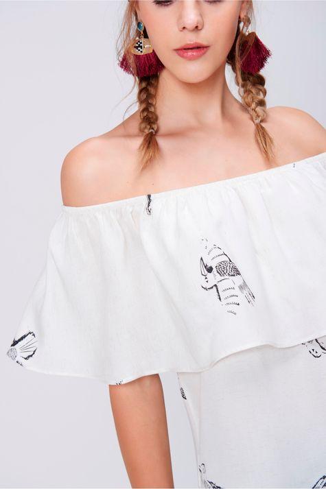 Blusa-Estampada-Ombro-a-Ombro-com-Babado-Frente--