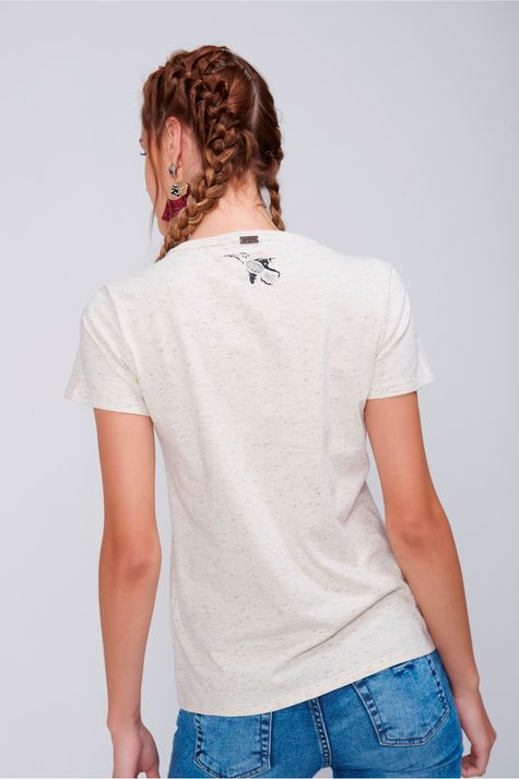 Camiseta-Feminina-Estampa-Liberdade-Frente--