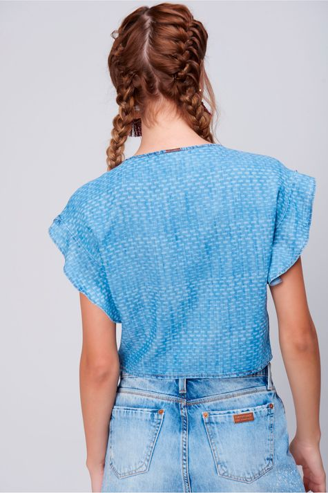 Blusa-Cropped-Jeans-com-Amarracao-Costas--