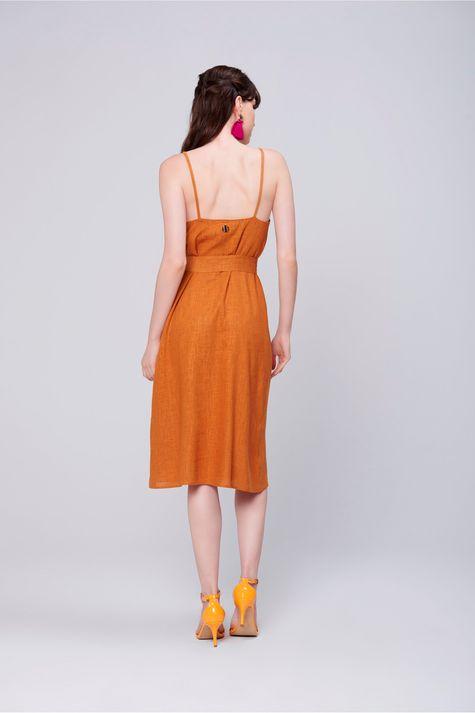 Vestido-de-Linho-com-Amarracao-Costas--