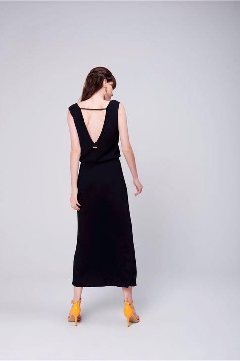 Vestido-Midi-Basico-Detalhe--