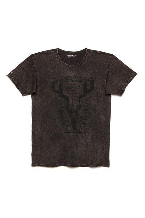 Camiseta-Tingida-Estampada-Unissex-Camiseta-Tingida-Estampada-Unissex-Frente--
