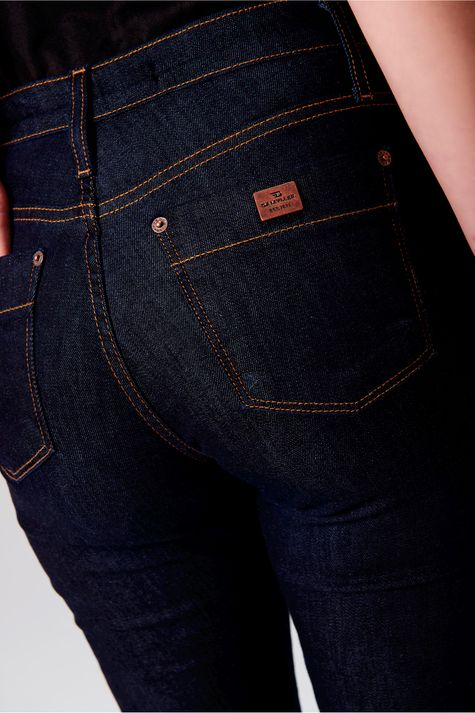 Calca-Jeans-Jegging-Feminina-Frente-1--