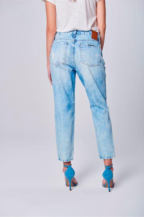 Calca-Boyfriend-Cropped-Jeans-Rasgada-Costas--