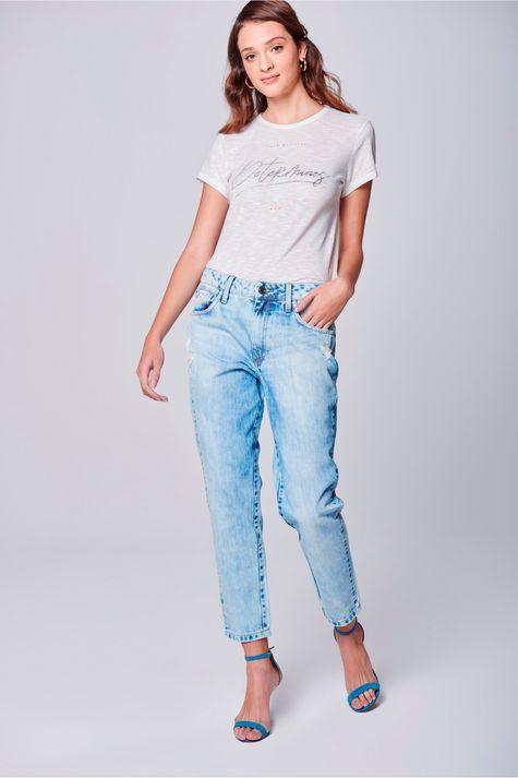 Calca-Boyfriend-Cropped-Jeans-Rasgada-Frente--
