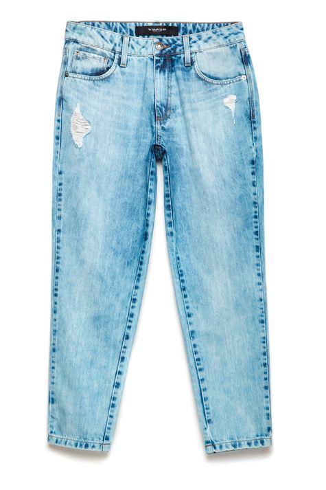 Calca-Boyfriend-Cropped-Jeans-Rasgada-Detalhe-Still--
