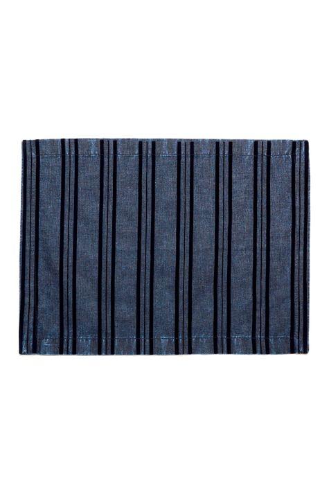 Lugar-Americano-Jeans-Estampa-Listrada-Detalhe-Still--