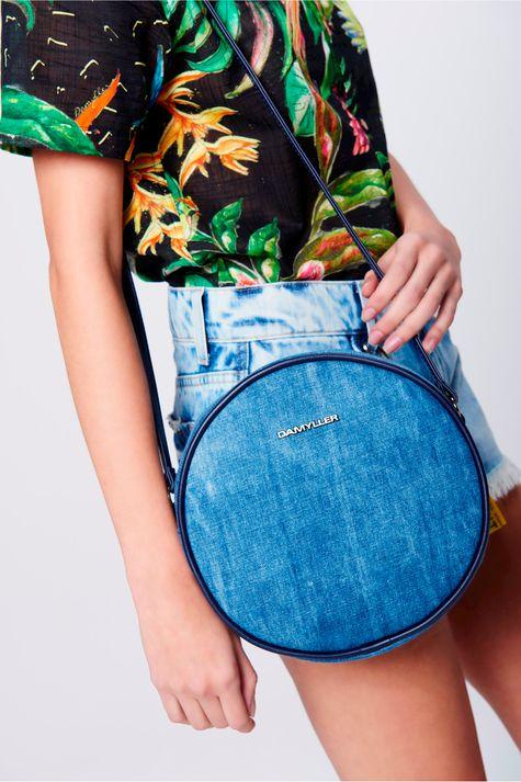 Bolsa-Redonda-em-Jeans-Costas--
