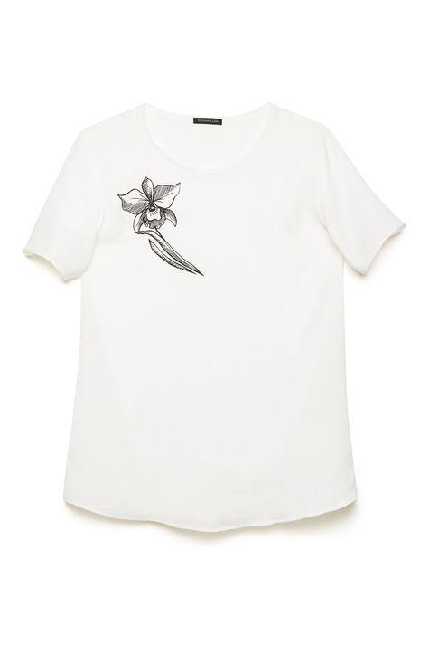 Camiseta-Feminina-Detalhe-2--