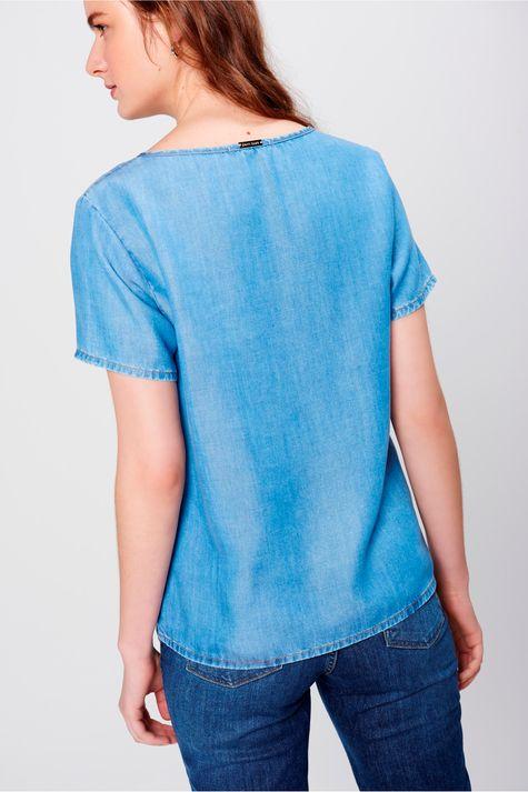 Camiseta-Jeans-Feminina-Manga-Curta-Costas--