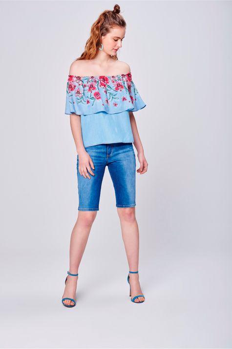 Blusa-Jeans-Ombro-a-Ombro-com-Babado-Frente--