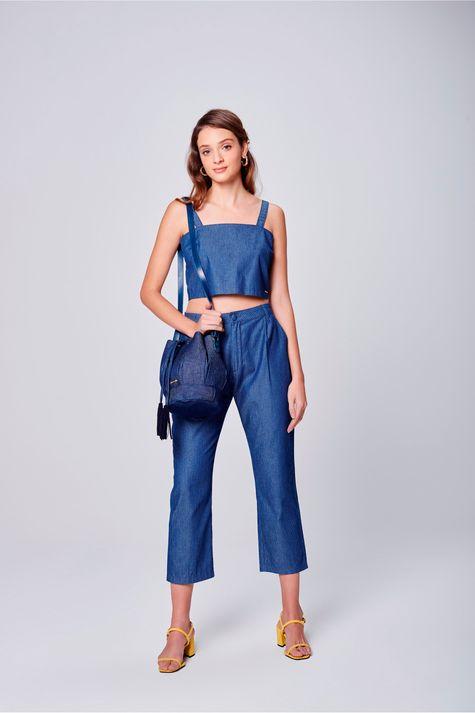 Bolsa-Saco-Jeans-Frente--