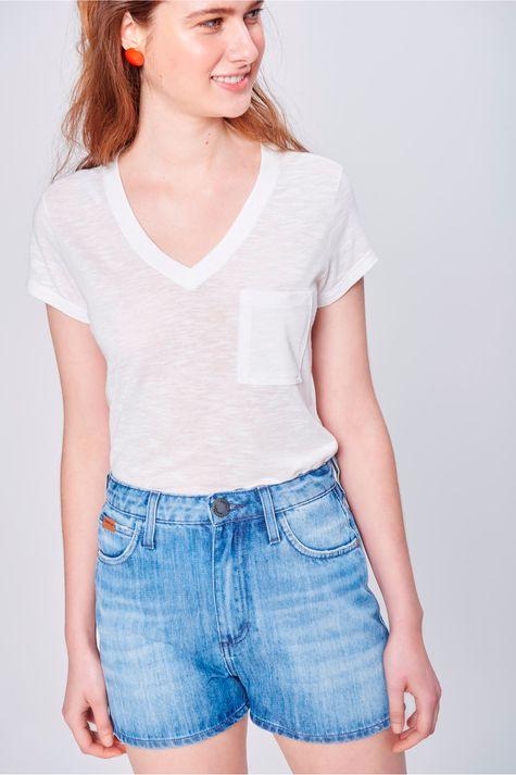 Short-Mom-Jeans-Cintura-Alta-Frente--