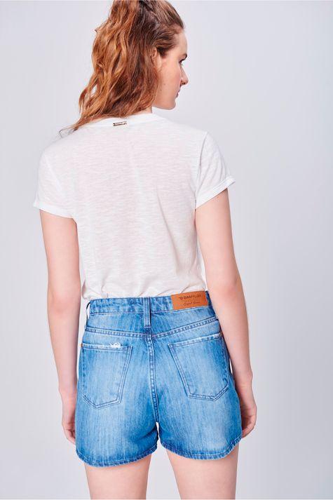 Short-Mom-Jeans-Cintura-Alta-Costas--