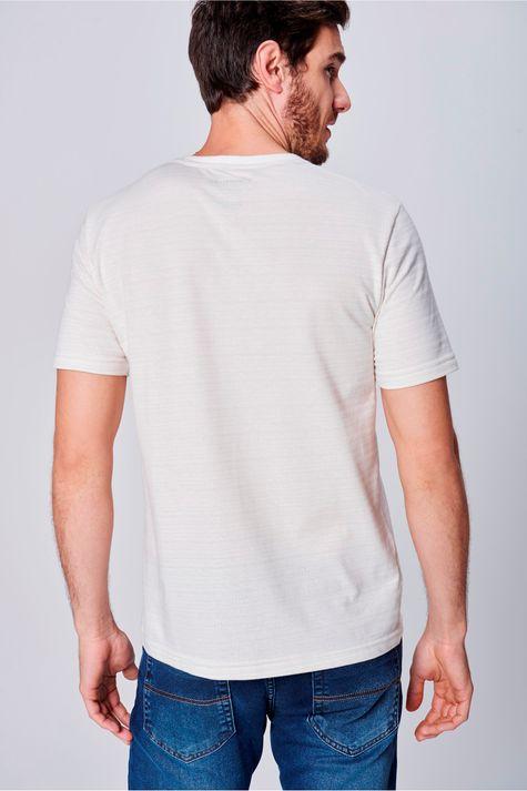 Camiseta-Masculina-Branca-Estampada-Frente--