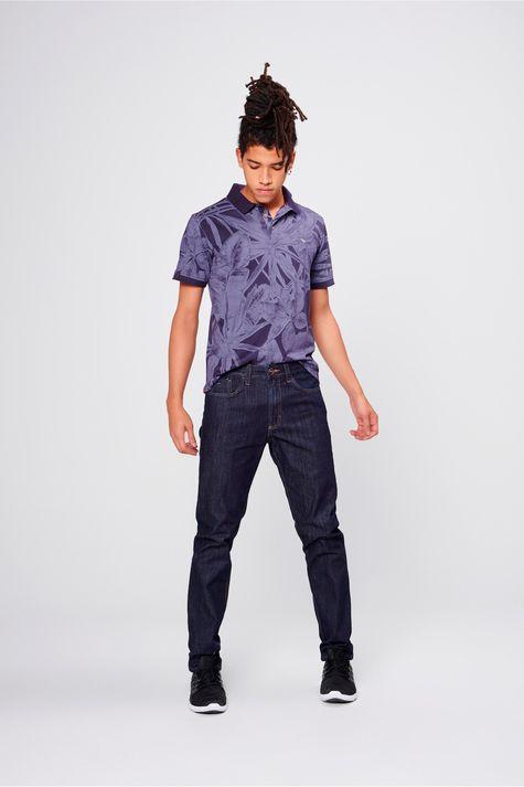 Calca-Skinny-Masculina-Jeans-Basica-Frente--