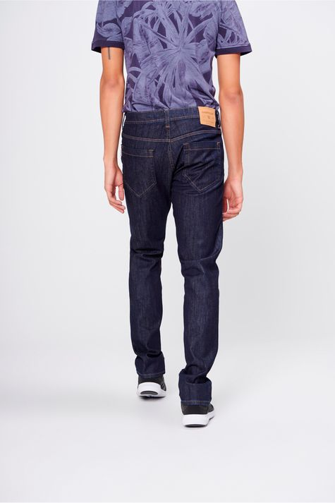 Calca-Skinny-Masculina-Jeans-Basica-Costas--