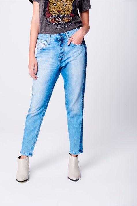 Calca-Boyfriend-Jeans-Cropped-com-Botoes-Frente-1--