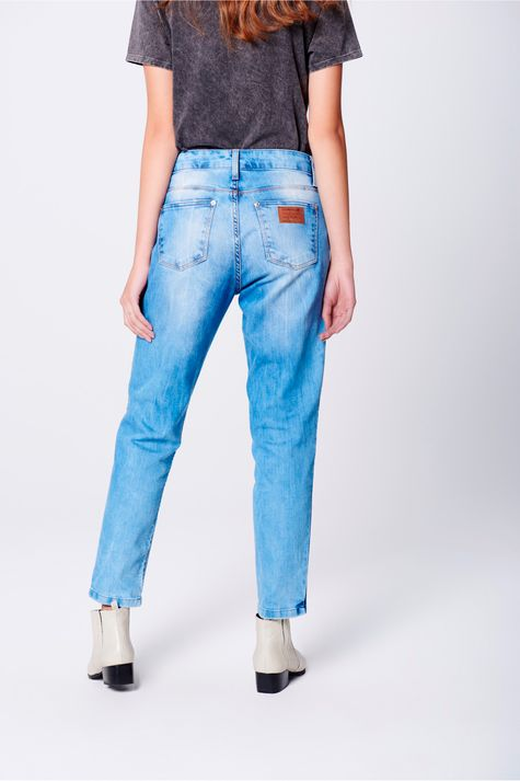 Calca-Boyfriend-Jeans-Cropped-com-Botoes-Costas--