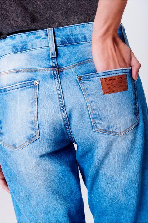 Calca-Boyfriend-Jeans-Cropped-com-Botoes-Frente--