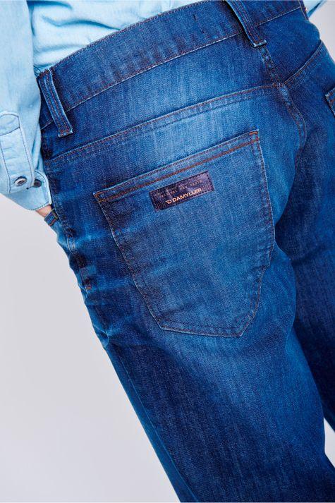 Calca-Skinny-Jeans-Masculina-Detalhe-1--