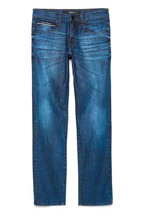 Calca-Skinny-Jeans-Masculina-Detalhe-Still--