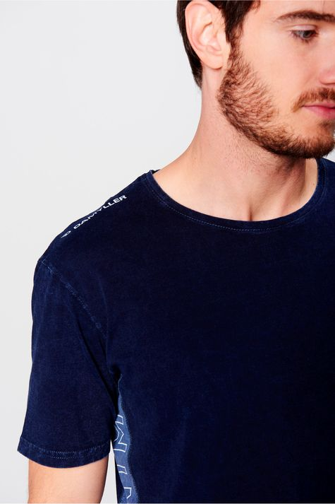 Camiseta-com-Recortes-Laterais-Masculina-Frente--