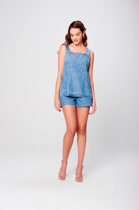 Regata-Jeans-Marmorizada-Feminina-Frente--