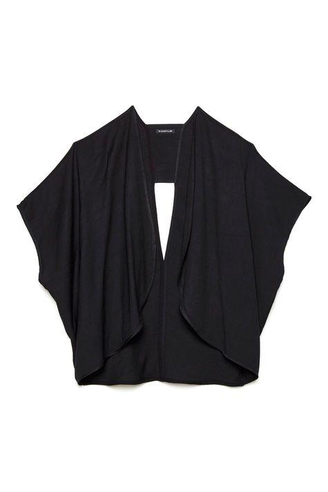 Kimono-Curto-com-Recorte-nas-Costas-Frente--