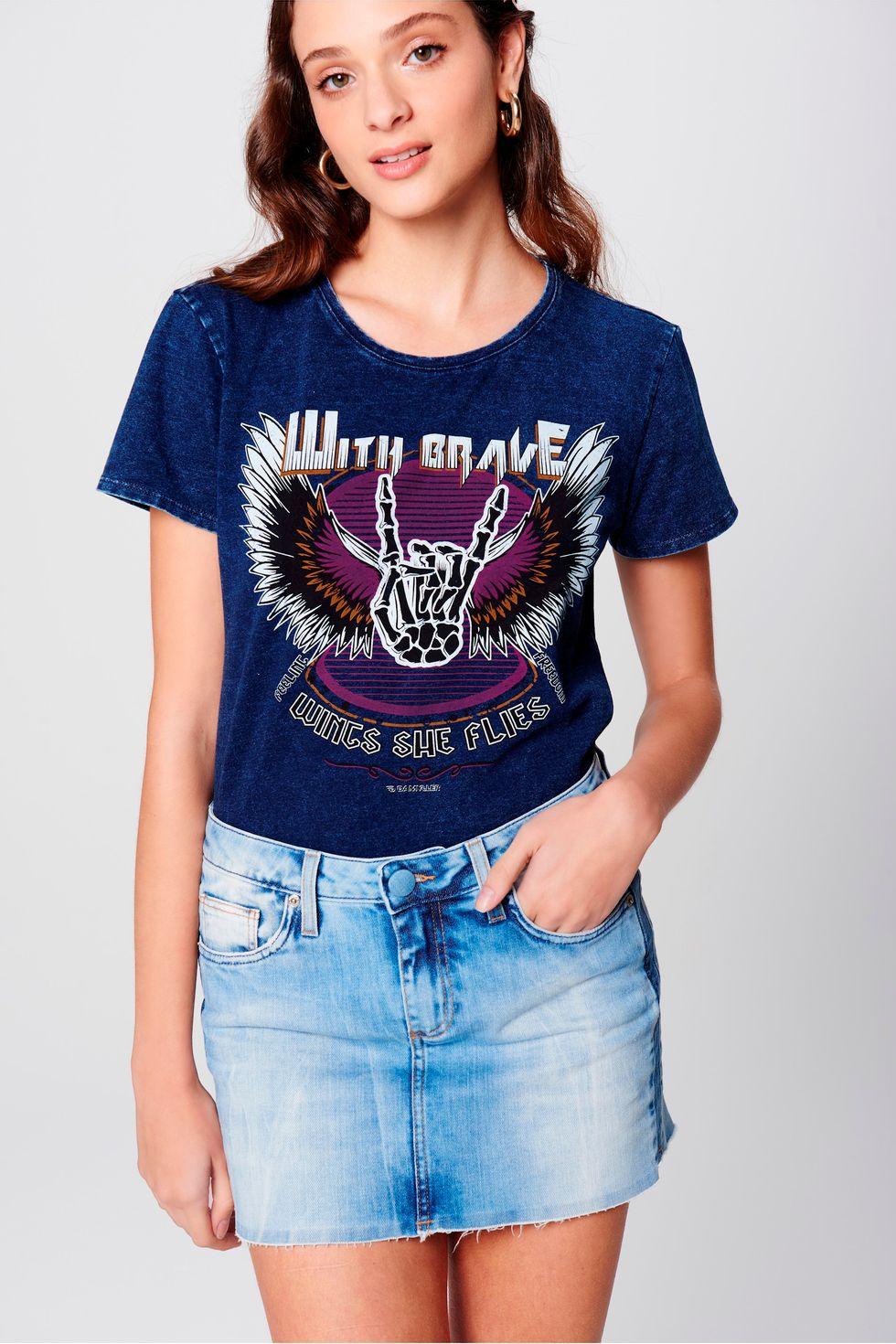 Saia-Jeans-com-Recortes-Laterais-Frente--